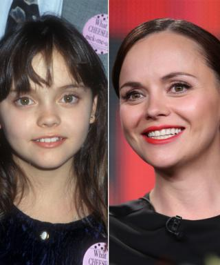 christina ricci birthday