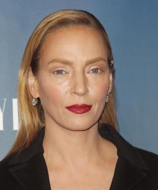 people-uma-thurman-new-look