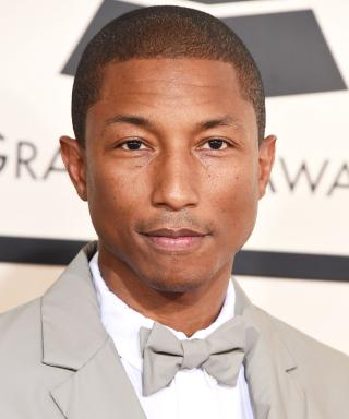 Pharrell Williams Children's Books