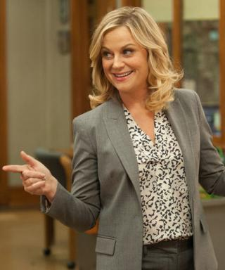 Amy Poehler opens up about friend Harris Wittels
