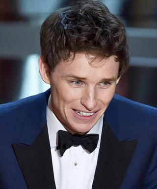 people-eddie-redmayne-oscar-win