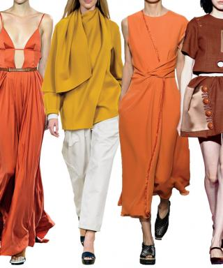 70s style trend must have
