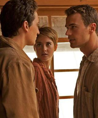 people-exclusive-insurgent-photos
