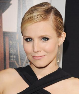 people-kristen-bell-frozen