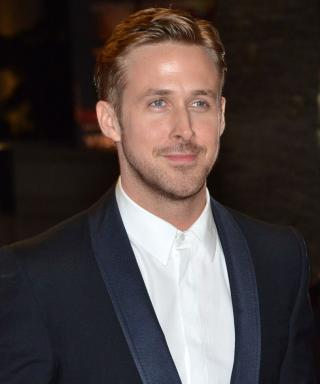 people-ryan-gosling-dances