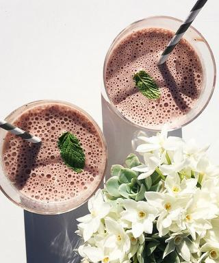 BodyLab Smoothie