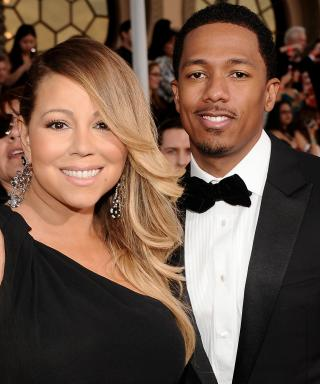 Mariah Carey and Nick Cannon Sell Their Home