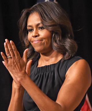 10 things to know about michelle obama