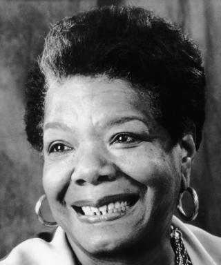 Remembering Maya Angelou's Legacy on Her 87th Birthday