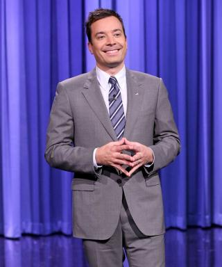 Jimmy Fallon, Jimmy Kimmel and Ellen DeGeneres Lead Webby Nominations