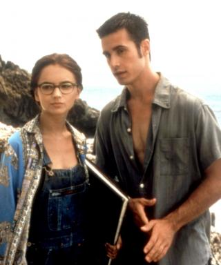 She's All That Remake