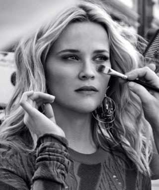 Reese Witherspoon May 2015 InStyle