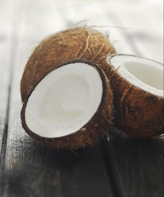 3 Ways to Use Coconut in Cocktails