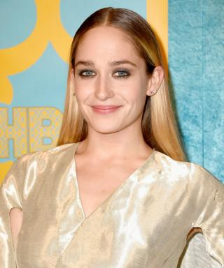 Jemima Kirke Transformation