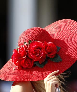 3 Proper Outfits to Wear to Kentucky Derby