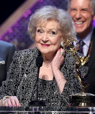 Daytime Emmy Awards 2015: Find Out the Winners