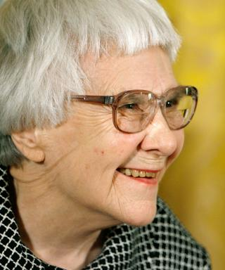 To Kill a Mockingbird Author Harper Lee Celebrates Her 89th Birthday