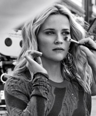 One and Done! This Product is The Secret To Reese Witherspoon's Contoured Cheekbones
