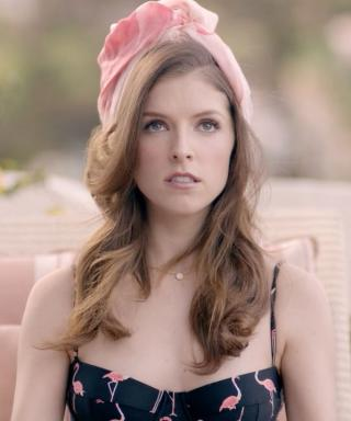 Anna Kendrick Is Hilariously Charming in Her Latest Kate Spade New York Film