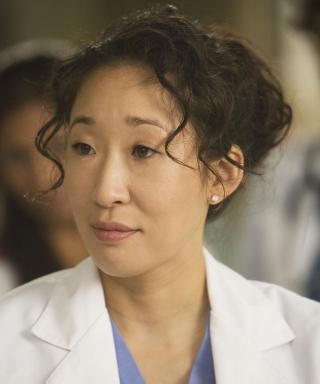 How 10 Grey's Anatomy Characters Exited the Show