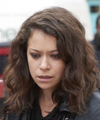 Things Are Heating Up on Orphan Black—and We Have All the Fashion Details