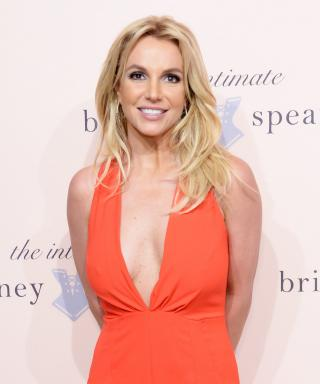Britney Spears to Star in Mobile Video Game App