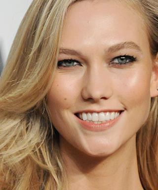 Want to Get Karlie Kloss's Beachy Glow? Watch This