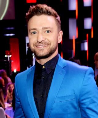 "Justin Timberlake's Killer Cover of Bell Biv Devoe's ""Poison"" Will Make Your Day"