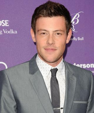 Remembering Cory Monteith on What Would Have Been His 34th Birthday