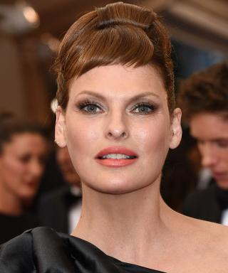 Linda Evangelista Turns 50 Today! Celebrate with a Look Back at the Original Supermodels