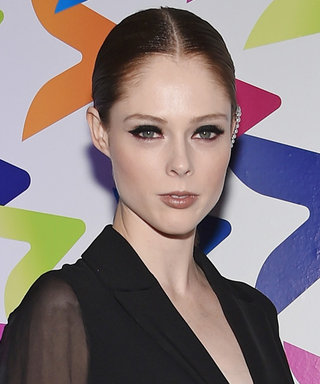 Coco Rocha Blows Us Away with an Incredible Post-Baby Figure