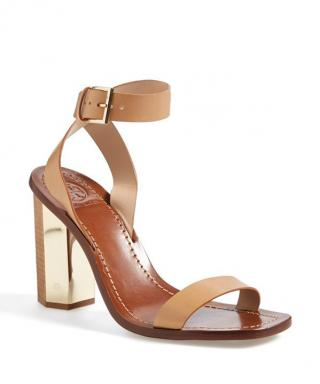 NordstromSale Alert!Designer Shoes Marked DownThat Will Match Just About Everything