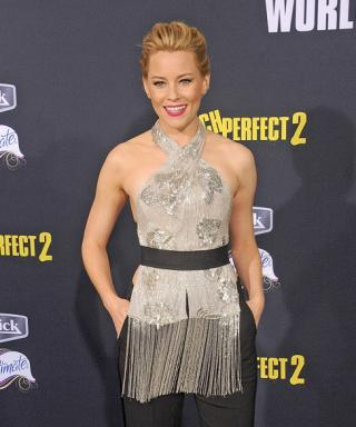 See the Pitch Perfect 2 Stars' Aca-Amazing Outfits at the World Premiere