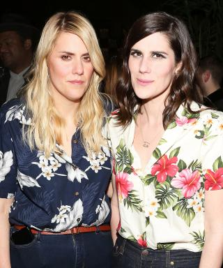 You'll Never Guess Which A-Lister Rodarte's Kate and Laura Mulleavy Will Direct in Their First Film