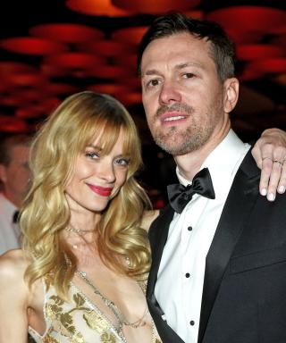 Jaime King Announces the Birth of Her Second Baby Boy on Instagram