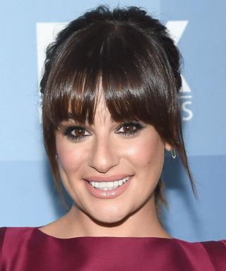 different bangs styles for hair haircuts and hairstyles with bangs instyle 7025