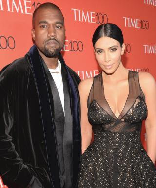 7 Unbelievably Over-the-Top Ways Kanye West Has Shown His Love to Kim Kardashian