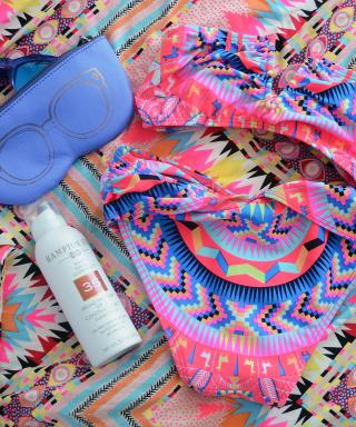 The Hottest Swimsuits to Pick Up Before Summer Starts