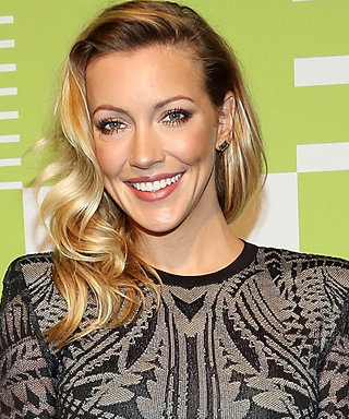How Does a TV Superhero Keep Fit? Arrow's Katie Cassidy Shares Her Workout & Diet Secrets