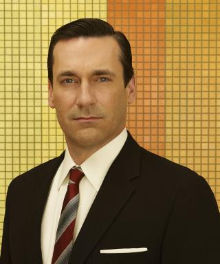 Recipes, Decor, and DIYs to Throw the Ultimate Mad Men Finale Party