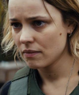The New Trailer for True Detective Season 2 Will Give You Chills