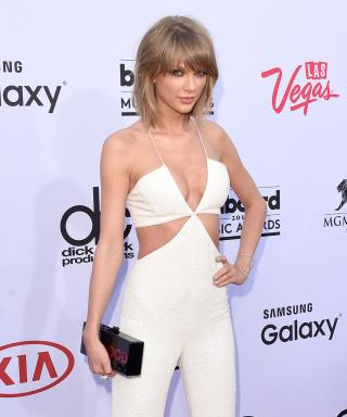 The Hottest Looks from the Billboard Music Awards
