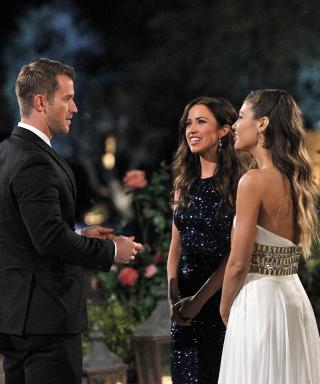 Excited for The Bachelorette Tonight? So Are These 5 Stars