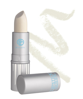 The Frosty Lipstick That Would Do Queen Elsa Proud