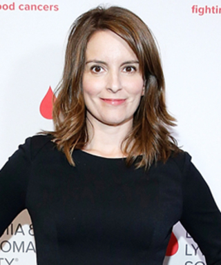 Tina Fey and Comedy's Best Bring on the Laughs to Fight Leukemia and Lymphoma