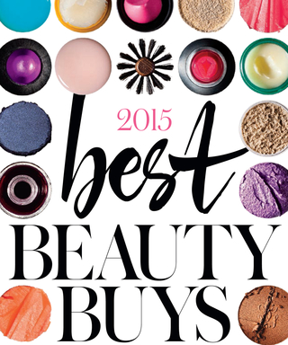 Build the Ultimate Shopping List With Our Best Beauty Buys Pro Guide