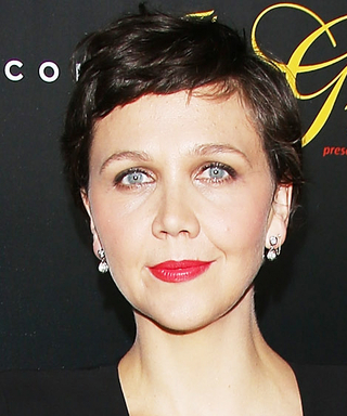 Maggie Gyllenhaal Weighs in on the #ShoeGate Debate
