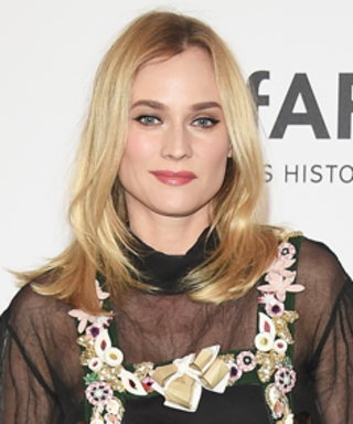 See All the Best Looks from amfAR's Star-Studded 22nd Cinema Against AIDS Gala