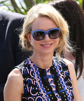 Accessorize Like the Stars: Shop Sunglasses Loved by Our Favorite Celebrities