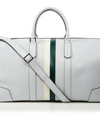 The Perfect Weekender Bags for All Your Summer Getaways